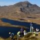 Scottish Geology Trust - Knockan Crag