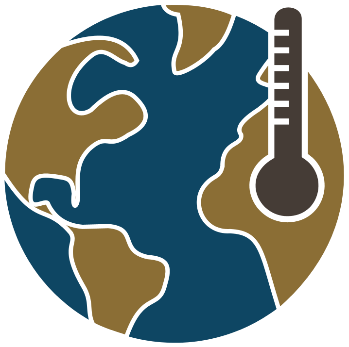 Subject Area - Climate Change
