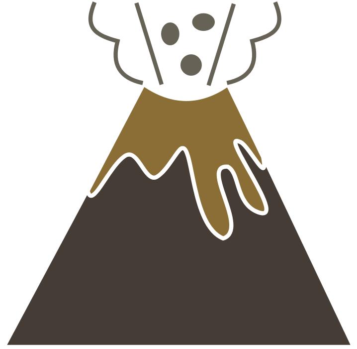 Subject Area - Volcanoes and Igneous Rocks